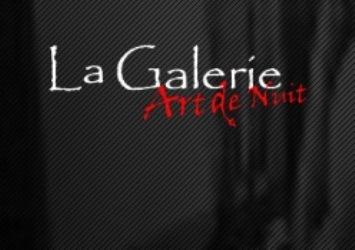 La Galerie Art De Nuit