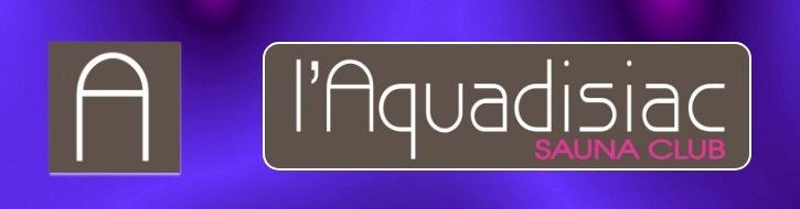 L'Aquadisiac