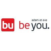 Adam Et Eve – Lyon
