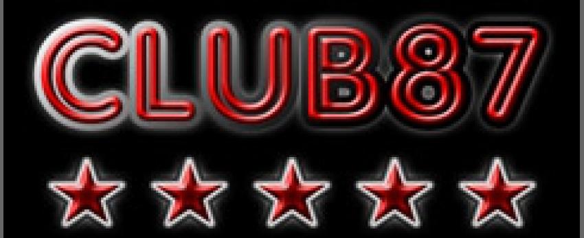 Club 87 Sex Center
