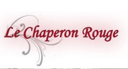 Sauna Le Chaperon Rouge