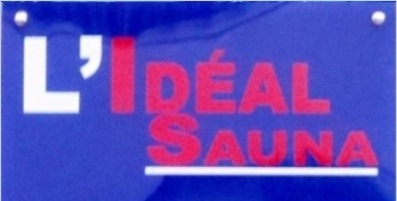 L'Ideal