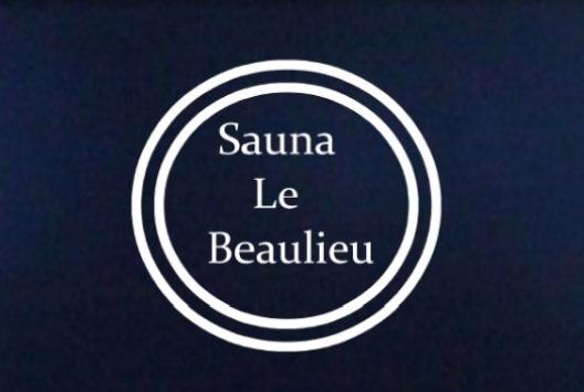 Le Beau Lieu
