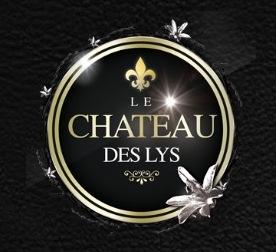 Château Des Lys