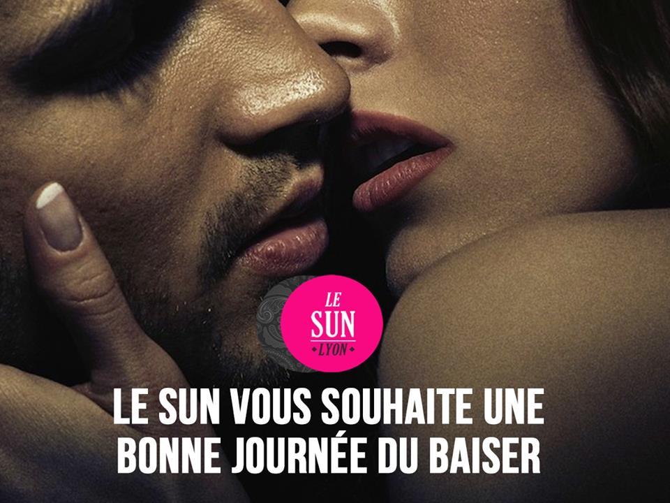 Le Sun Libertin