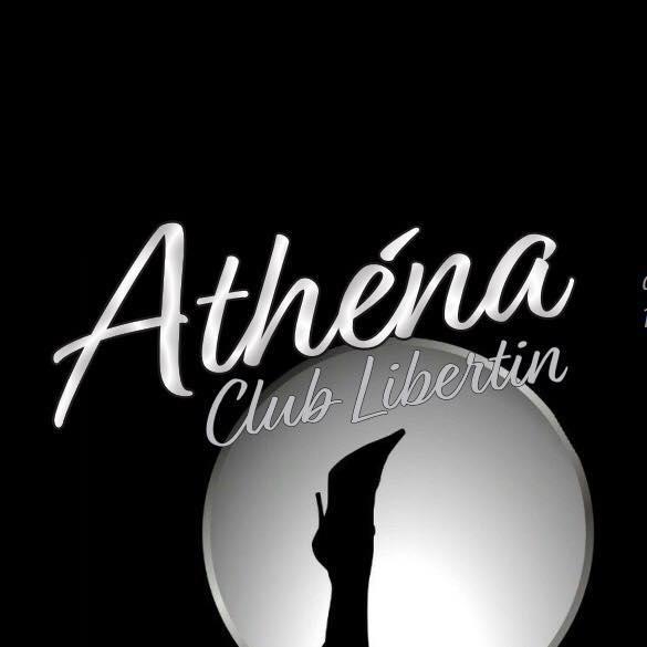 L'athéna