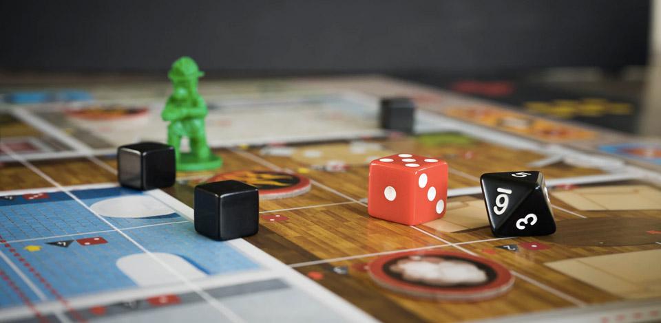 transformer jeu de plateau en jeu coquin