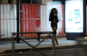 comprendre la prostitution en France