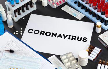 coronavirus et clubs libertins